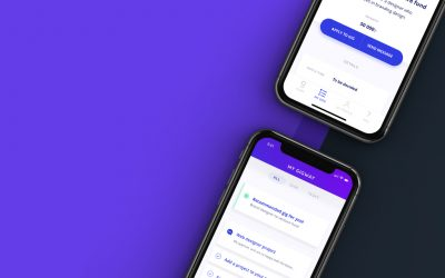 Announcing Our App Release AW