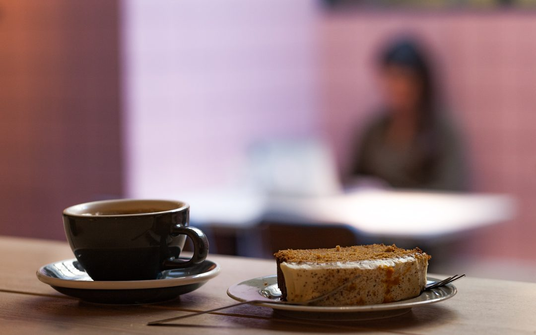10 Best Cafes in Stockholm to Work as a Freelancer