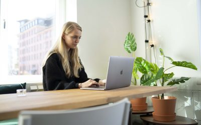How to Become a Freelancer: A Step-by-Step Guide