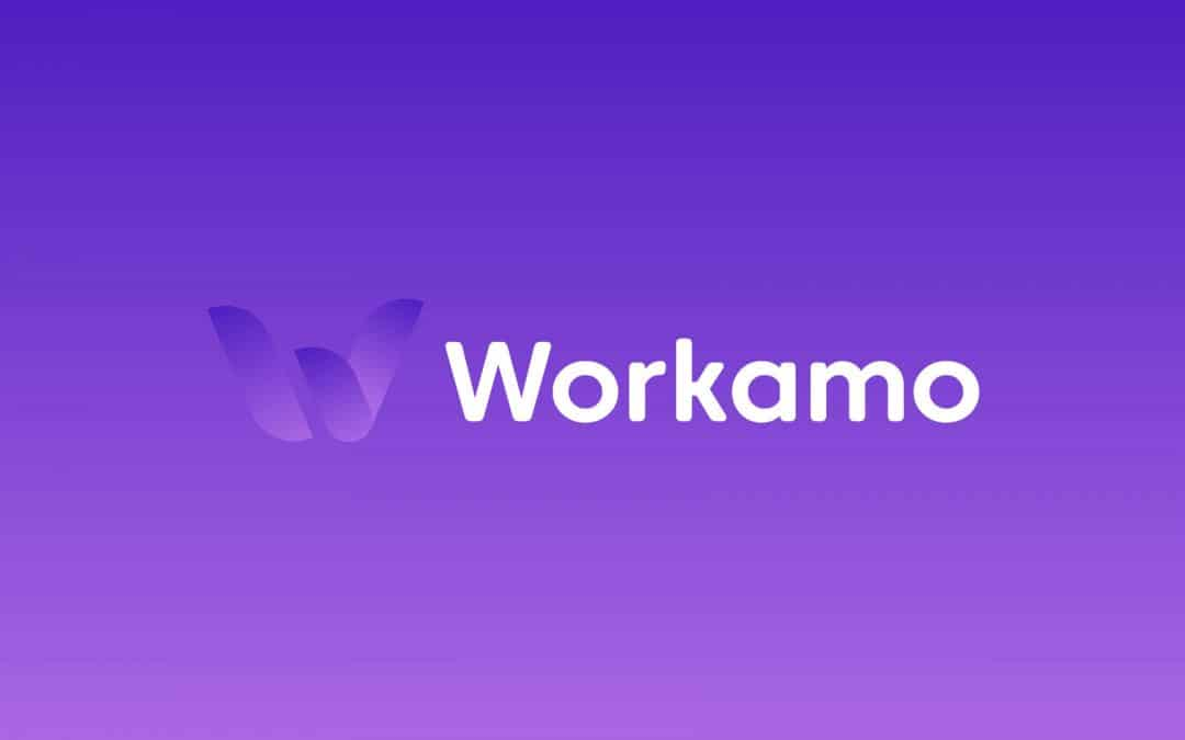 Gigway recommends: Workamo offers invoicing with no fee during January 2021 – try it out now