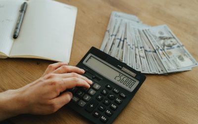 Så tar du ut lön och utdelning ur aktiebolag – Gigway